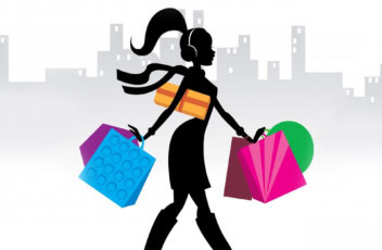 Ищем поставщика для интернет-магазина одежды